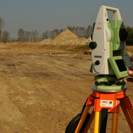 surveyor-19