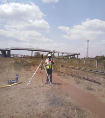 gnss-survey-scaled